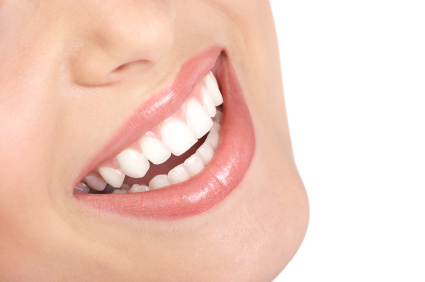 Cosmetic Dentistry in Buffalo
