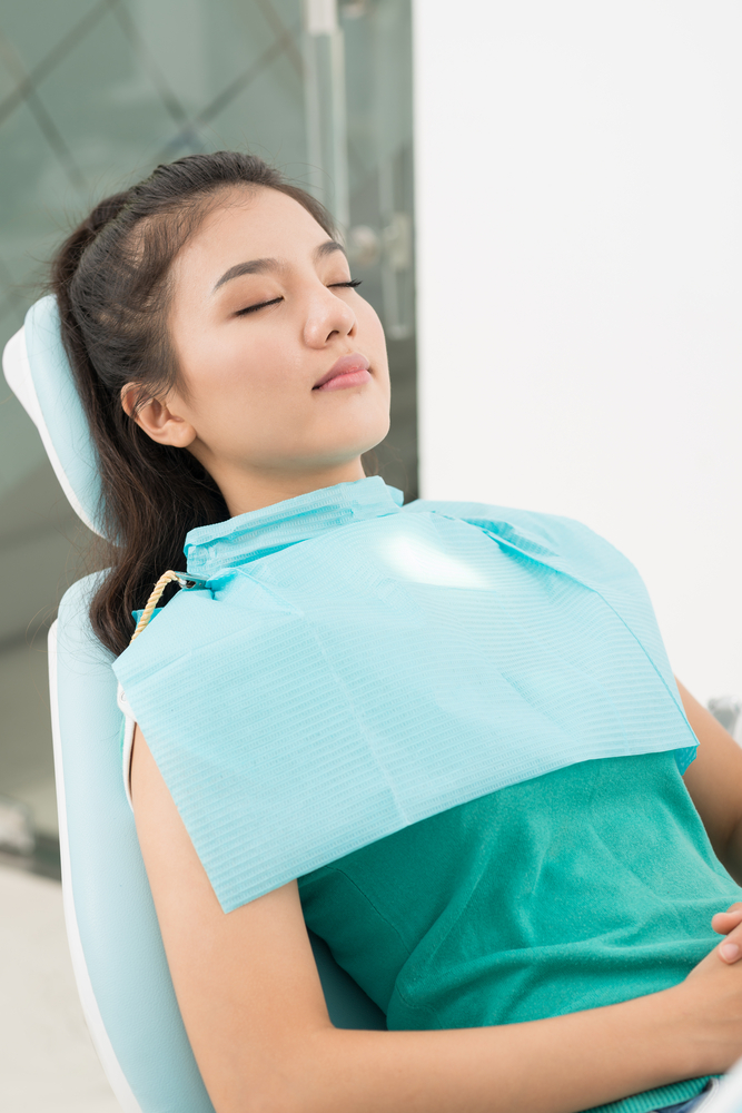 Buffalo Sedation Dentist | Cosmetic Dentist