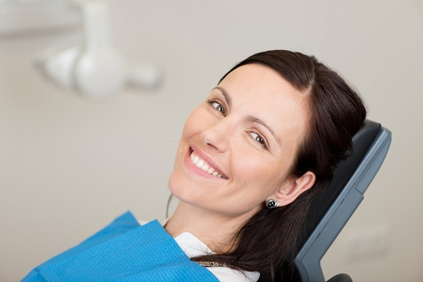 Sedation dentistry appointments in Lancaster, NY