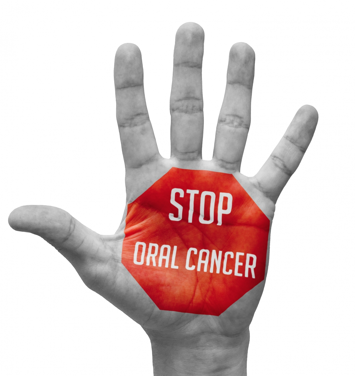 Oral Cancer Awareness Month | Buffalo, NY